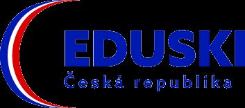 EDUSKI česká republika, z.s.