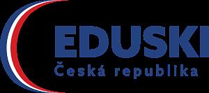 EDUSKI